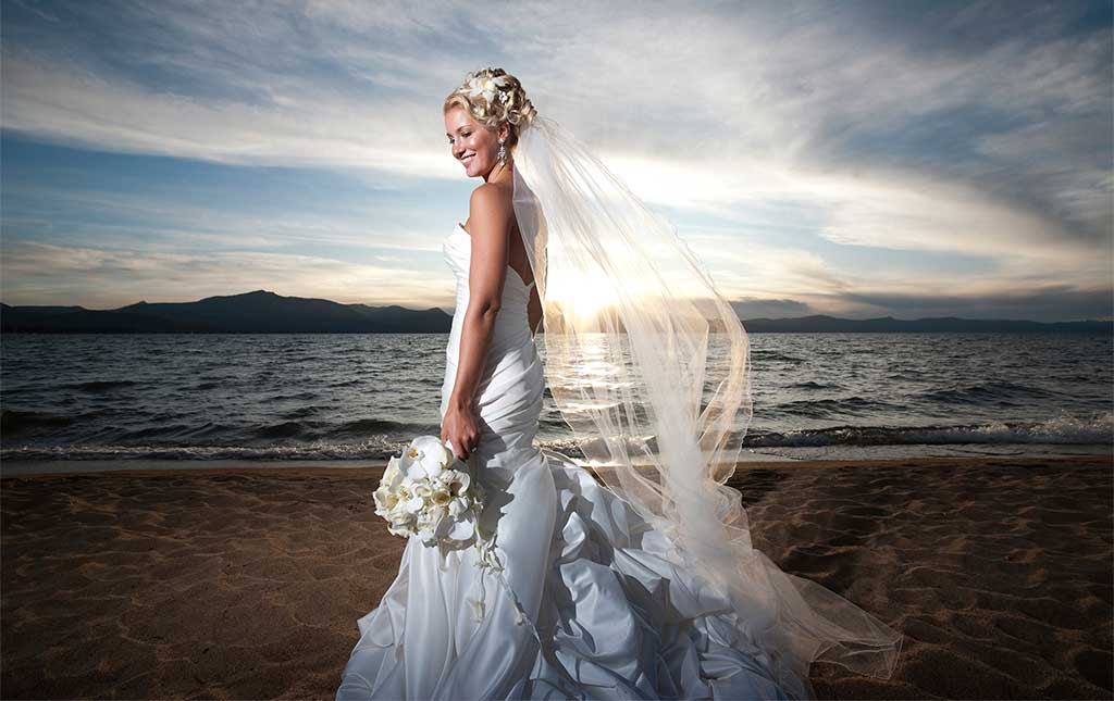 Wedding Venue Ayrshire West Kilbride